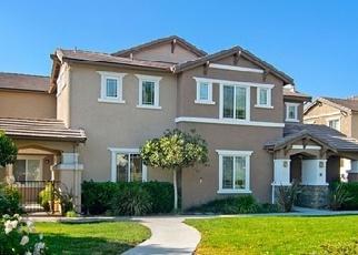 Casa en Remate en San Marcos 92069 BORDEN RD - Identificador: 4329390188