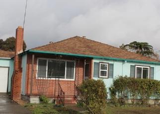 Casa en Remate en Petaluma 94952 AVERYE WAY - Identificador: 4329391511