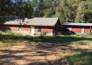 Casa en Remate en Gilmer 75644 N LIVE OAK RD - Identificador: 4329412984