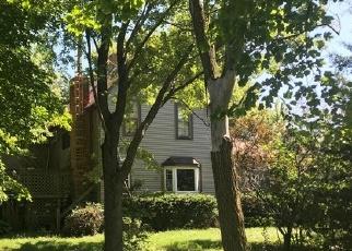 Casa en Remate en Milford 60953 N 1700 EAST RD - Identificador: 4329422157