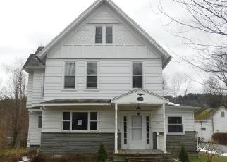 Casa en Remate en Nicholson 18446 STATE ST - Identificador: 4329423482