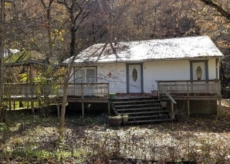 Casa en Remate en Newburg 65550 PRIVATE DRIVE 8496 - Identificador: 4329424353