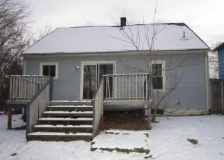 Casa en Remate en East Syracuse 13057 NELSON AVE - Identificador: 4329426101