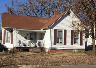 Casa en Remate en Carlinville 62626 S LOCUST ST - Identificador: 4329430489