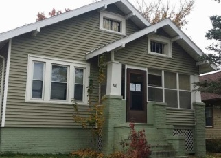 Casa en Remate en Kewanee 61443 S VINE ST - Identificador: 4329441436