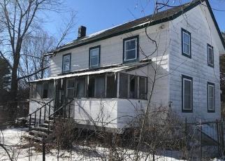 Casa en Remate en Germantown 12526 ROUTE 9 - Identificador: 4329448448