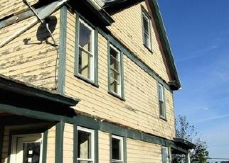Casa en Remate en Hickory 15340 MAIN ST - Identificador: 4329467272