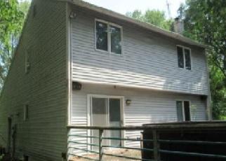 Casa en Remate en Danville 17821 OLD MAIL TRL - Identificador: 4329468596