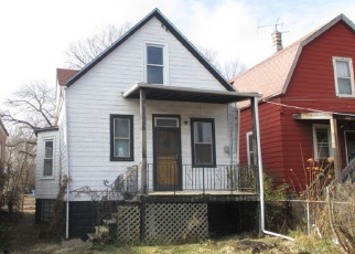 Casa en Remate en Chicago 60636 S WOOD ST - Identificador: 4329469914