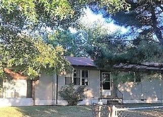 Casa en Remate en Checotah 74426 S 4193 RD - Identificador: 4329471217