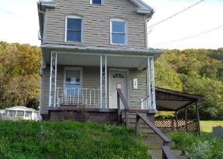 Casa en Remate en Templeton 16259 STONE AVE - Identificador: 4329474735