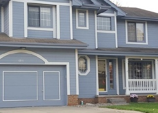 Casa en Remate en La Vista 68128 HILLCREST LN - Identificador: 4329486549