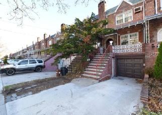 Casa en Remate en Brooklyn 11235 BEDFORD AVE - Identificador: 4329491367