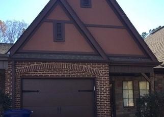 Casa en Remate en Chelsea 35043 POLO DOWNS - Identificador: 4329500570