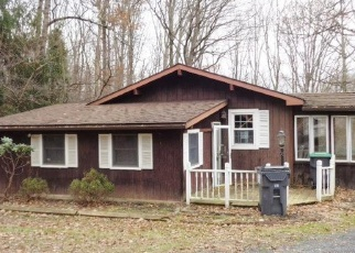 Casa en Remate en Stroudsburg 18360 ANGLEMIRE DR - Identificador: 4329501887