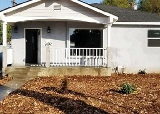 Casa en Remate en Arcadia 91006 MAYFLOWER AVE - Identificador: 4329506703