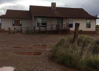 Casa en Remate en Winslow 86047 SAGEBRUSH DR - Identificador: 4329525986