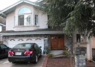 Casa en Remate en Hayward 94542 CALL AVE - Identificador: 4329531667