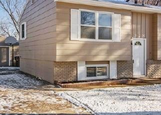 Casa en Remate en Norwalk 50211 NORWOOD DR - Identificador: 4329537801