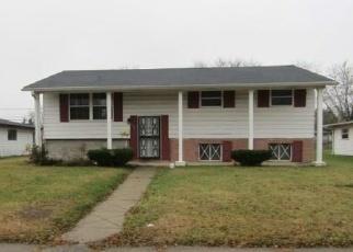 Casa en Remate en Indianapolis 46218 BROUSE AVE - Identificador: 4329539549