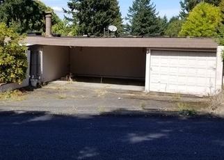 Casa en Remate en Tacoma 98466 33RD ST W - Identificador: 4329565831