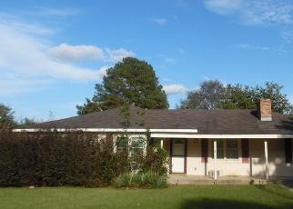 Casa en Remate en Statesboro 30461 MEADOW DR - Identificador: 4329584213