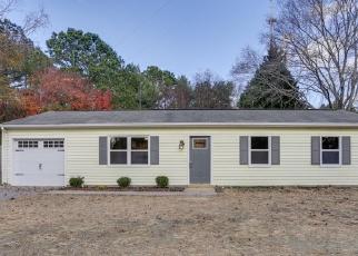 Casa en Remate en Hayes 23072 MARGARET DR - Identificador: 4329598227