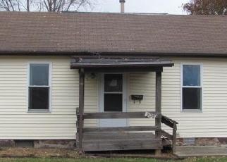 Casa en Remate en Mount Olive 62069 E 3RD SOUTH ST - Identificador: 4329599552