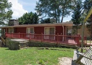 Casa en Remate en Conyers 30012 LAKESHORE DR NE - Identificador: 4329615309