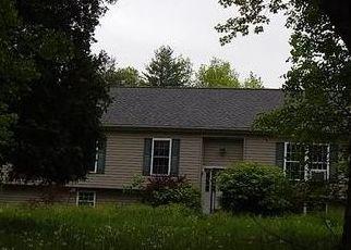 Casa en Remate en Accord 12404 THORNWOOD LN - Identificador: 4329635462