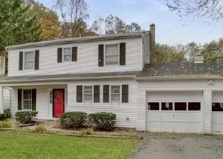 Casa en Remate en Wharton 07885 BERKSHIRE VALLEY RD - Identificador: 4329640726