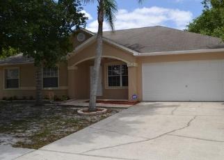 Casa en Remate en Orlando 32826 KENNESAW CT - Identificador: 4329654737