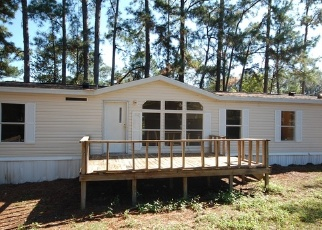 Casa en Remate en Ocklawaha 32179 SE 14TH ST - Identificador: 4329662172