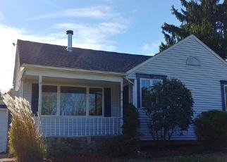 Casa en Remate en Mohegan Lake 10547 CROSS RD - Identificador: 4329673113