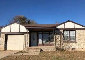 Casa en Remate en Oklahoma City 73112 NW 32ND ST - Identificador: 4329674887
