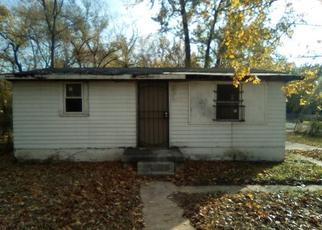 Casa en Remate en East Saint Louis 62203 N 71ST ST - Identificador: 4329675767
