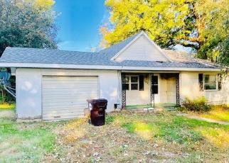 Casa en Remate en Milford 60953 S NEW ST - Identificador: 4329685840