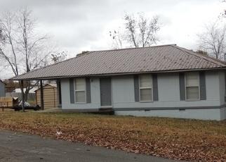Casa en Remate en Pocahontas 72455 KIZER DR - Identificador: 4329692395