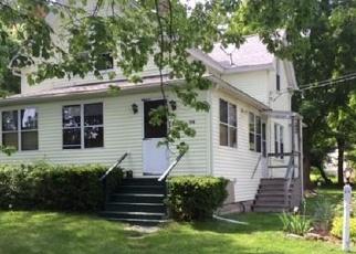 Casa en Remate en Lunenburg 01462 LEOMINSTER RD - Identificador: 4329693721