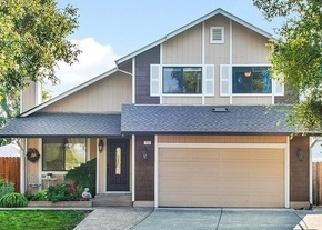 Casa en Remate en Windsor 95492 CATHY CT - Identificador: 4329717358