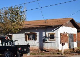 Casa en Remate en Winslow 86047 SHORT ST - Identificador: 4329719551