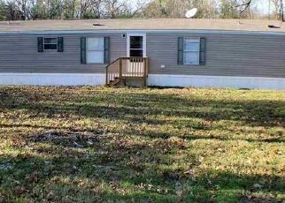 Casa en Remate en Tupelo 74572 W OLIVE RD - Identificador: 4329721751
