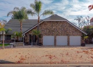 Casa en Remate en Rancho Cucamonga 91701 THOROUGHBRED ST - Identificador: 4329722170