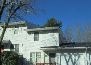 Casa en Remate en Kiamesha Lake 12751 KRIER LN - Identificador: 4329725240