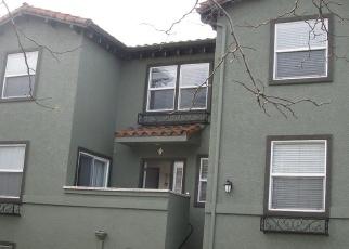 Casa en Remate en Daly City 94014 HOFFMAN ST - Identificador: 4329726110