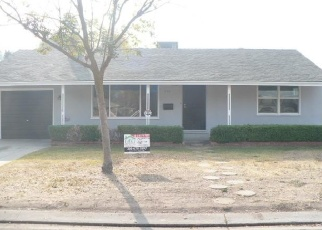 Casa en Remate en Modesto 95350 TOKAY AVE - Identificador: 4329737512