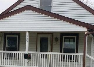Casa en Remate en Newcomerstown 43832 BARNETT AVE - Identificador: 4329739255