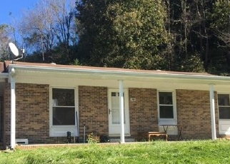 Casa en Remate en Atkins 24311 MULBERRY LN - Identificador: 4329769934