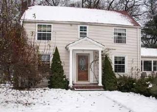 Casa en Remate en Lynnfield 01940 SYLVAN CIR - Identificador: 4329772100