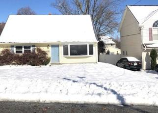 Casa en Remate en Cedar Grove 07009 SUNRISE TER - Identificador: 4329773871